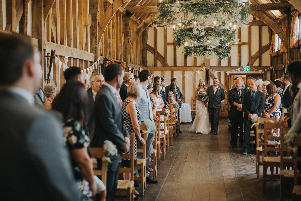 Gate Street Barn Wedding065.jpg