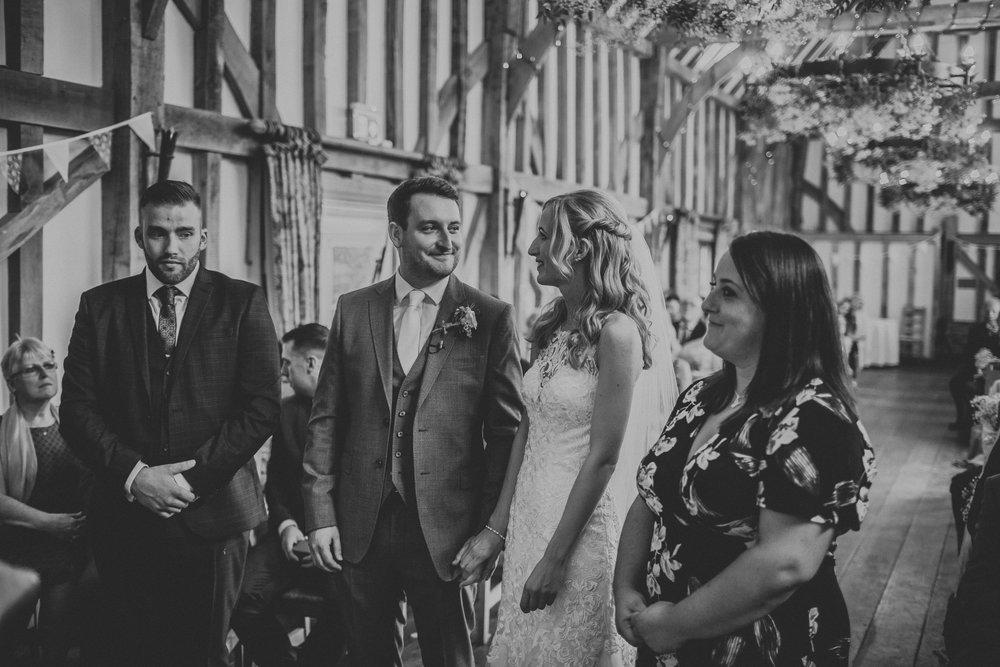 Gate Street Barn Wedding068.jpg