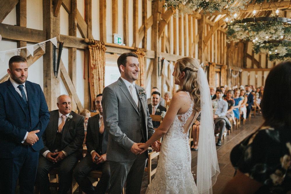 Gate Street Barn Wedding069.jpg