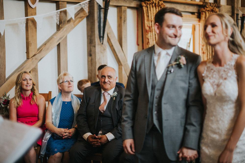 Gate Street Barn Wedding074.jpg