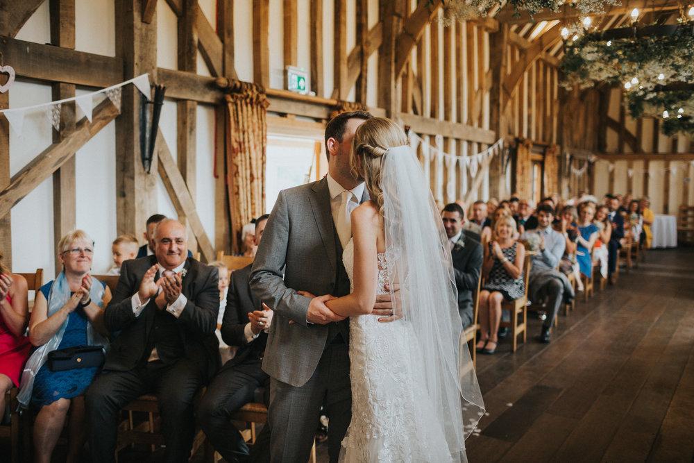 Gate Street Barn Wedding079.jpg