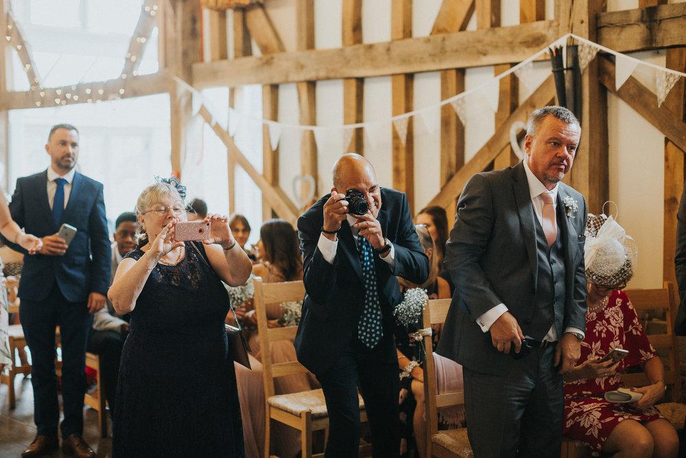 Gate Street Barn Wedding081.jpg