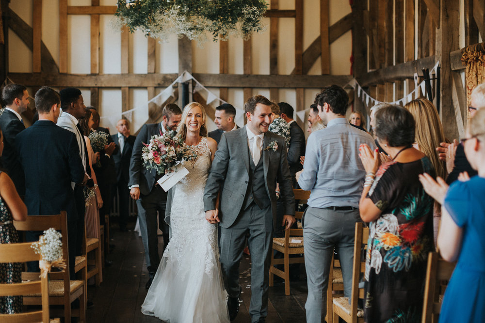 Gate Street Barn Wedding083.jpg