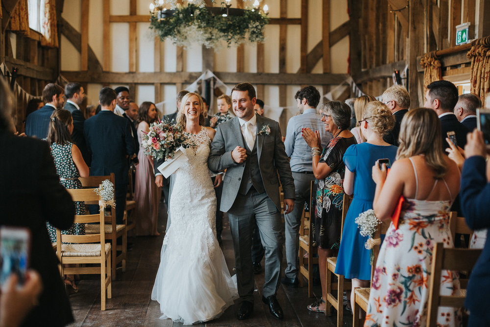 Gate Street Barn Wedding084.jpg