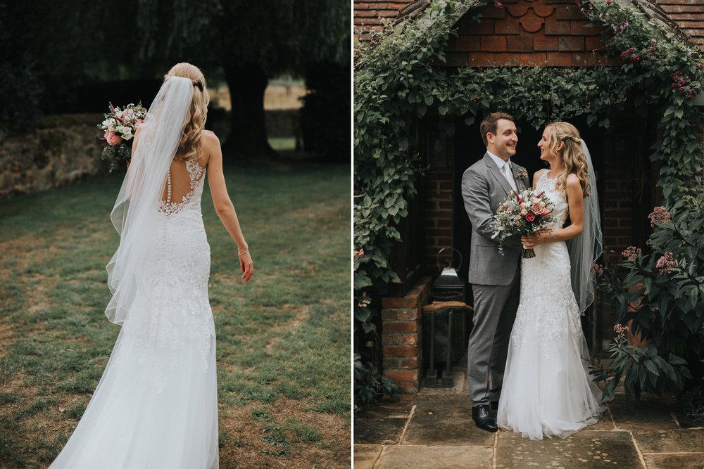 Gate Street Barn Wedding085.jpg