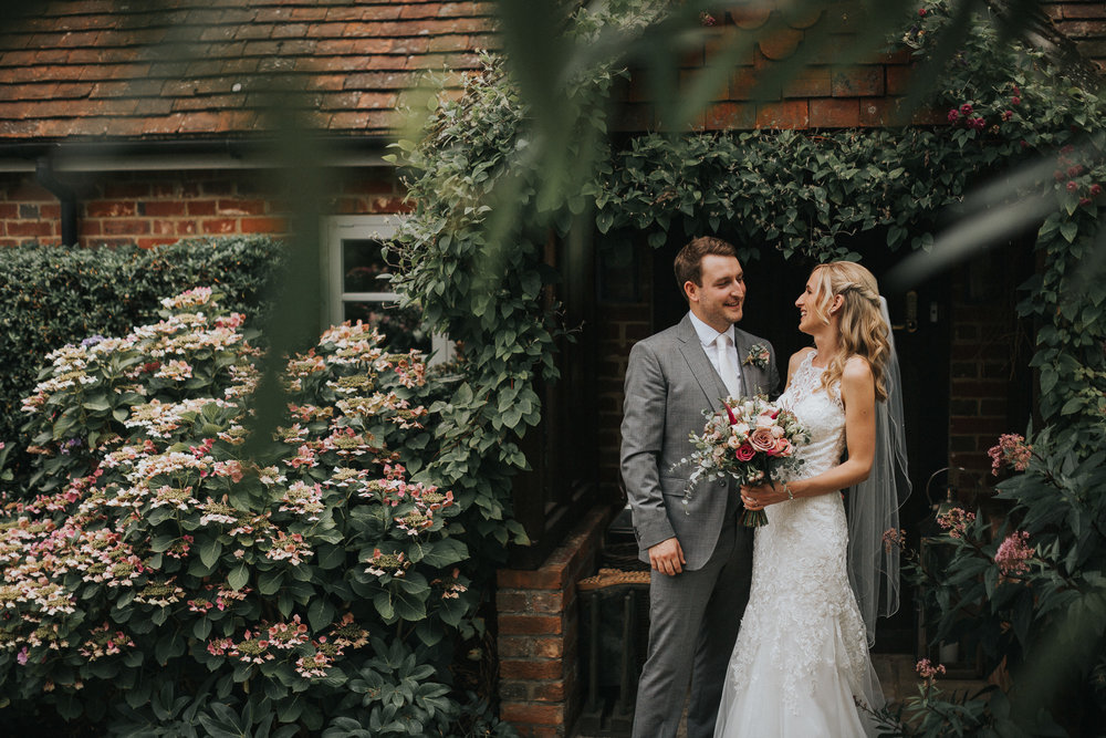 Gate Street Barn Wedding089.jpg
