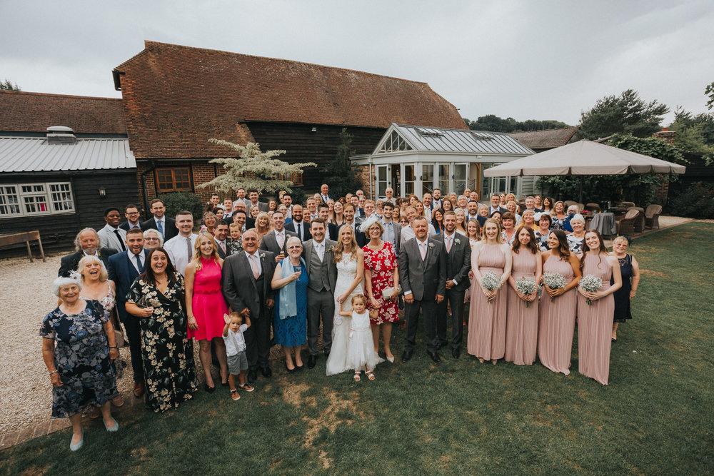 Gate Street Barn Wedding094.jpg