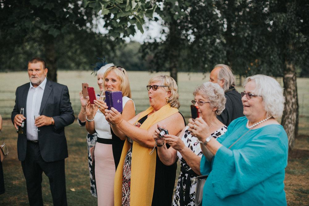Gate Street Barn Wedding101.jpg