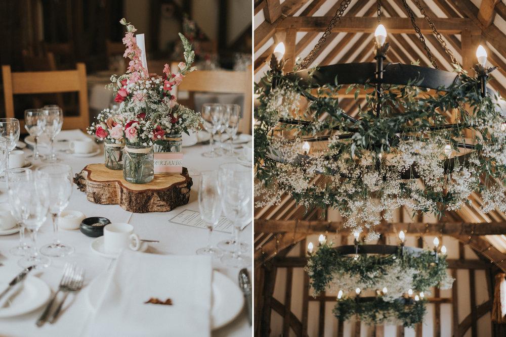 Gate Street Barn Wedding104.jpg