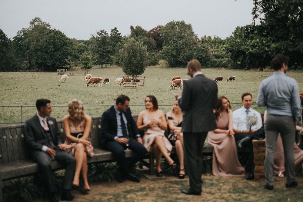 Gate Street Barn Wedding106.jpg
