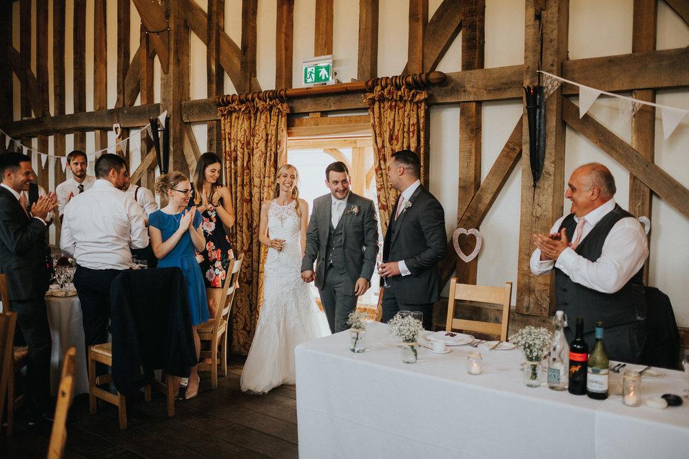 Gate Street Barn Wedding112.jpg