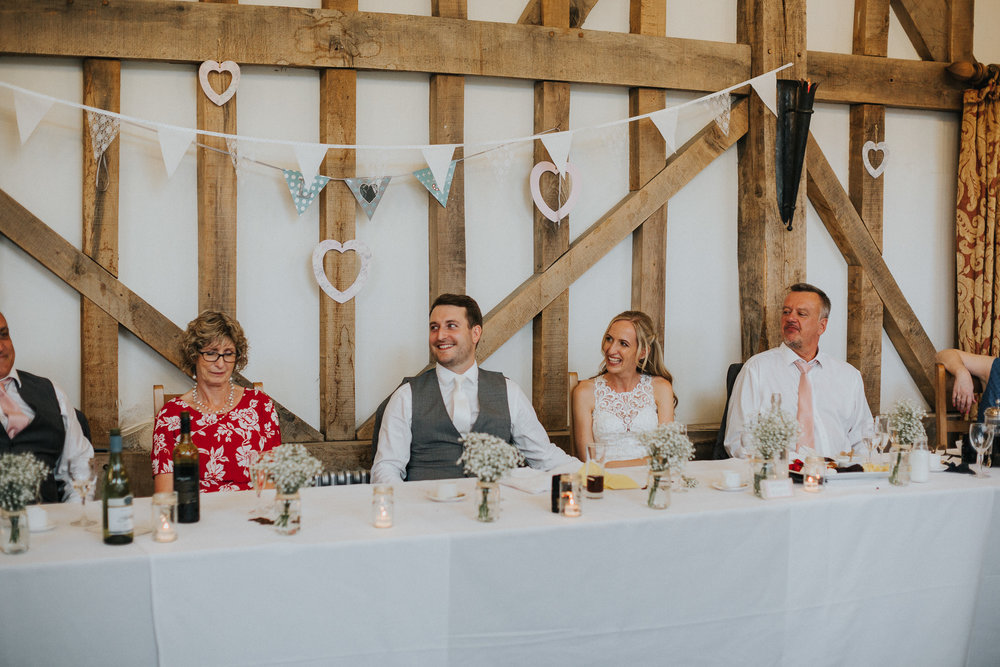 Gate Street Barn Wedding124.jpg