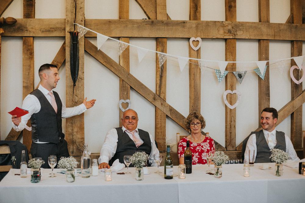 Gate Street Barn Wedding126.jpg