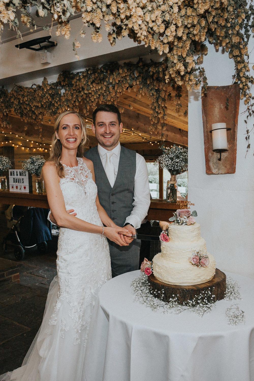 Gate Street Barn Wedding130.jpg