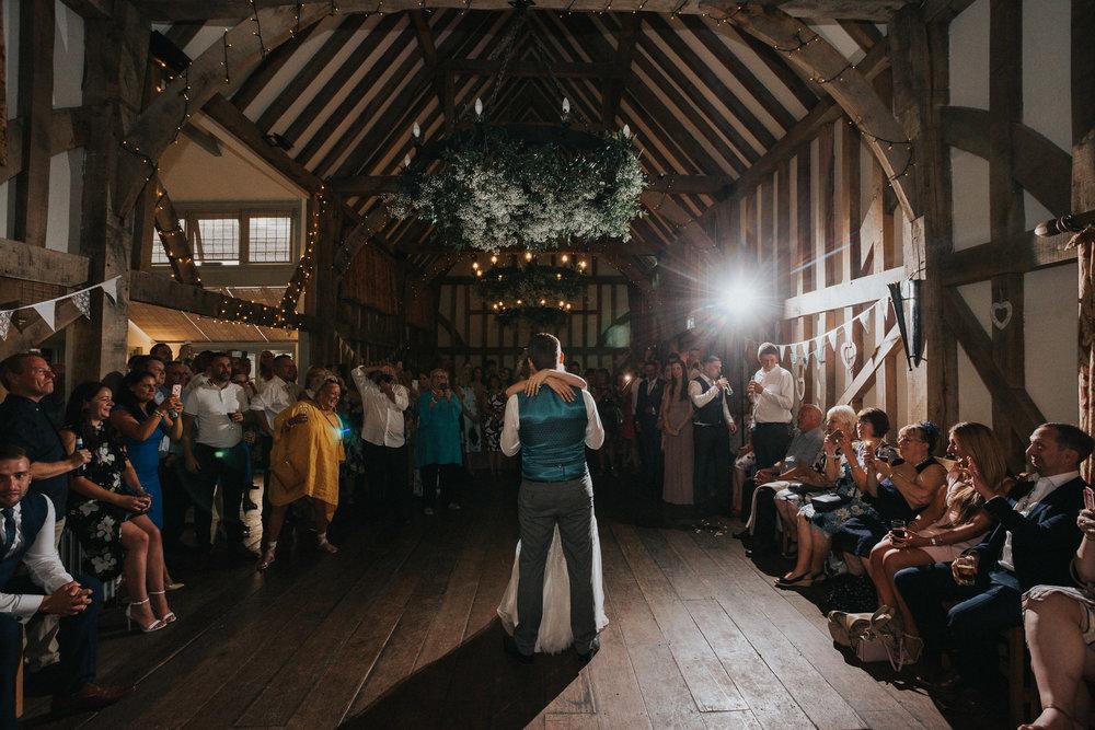Gate Street Barn Wedding131.jpg