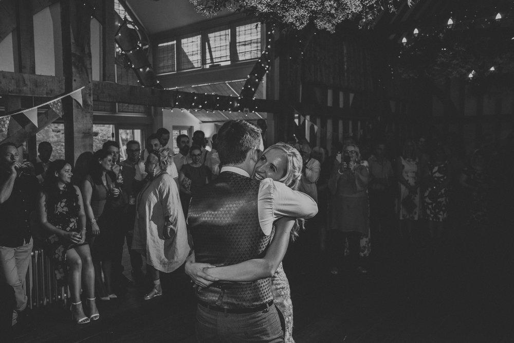 Gate Street Barn Wedding132.jpg