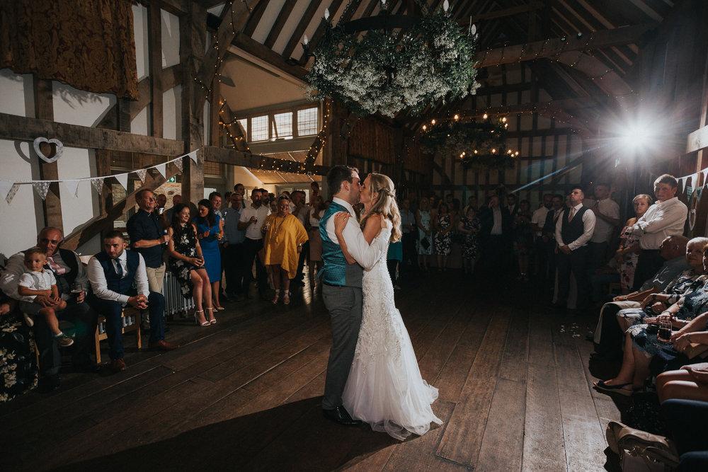 Gate Street Barn Wedding133.jpg