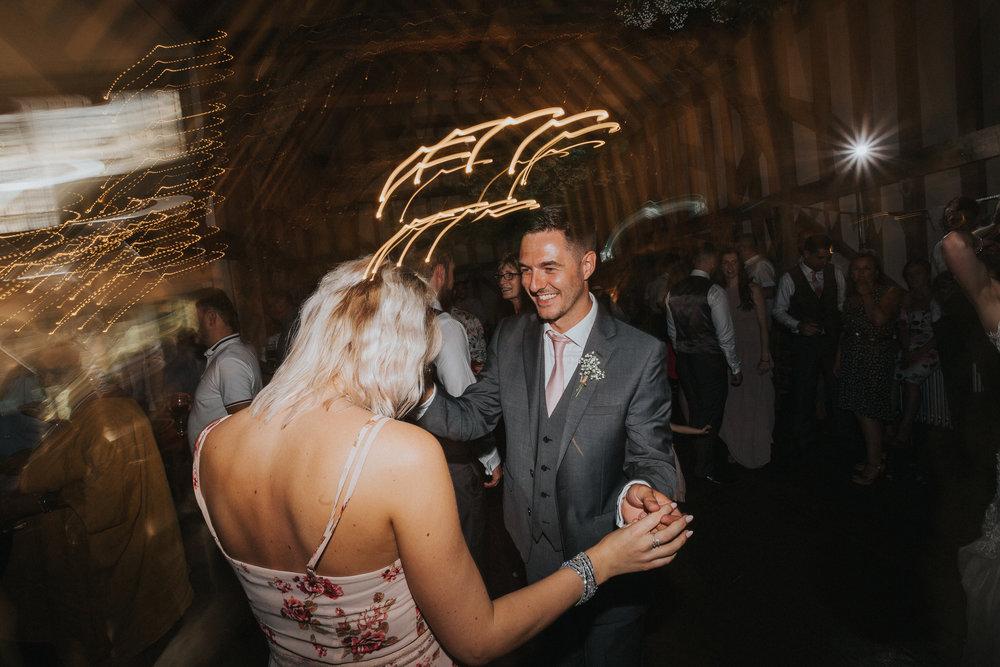 Gate Street Barn Wedding134.jpg