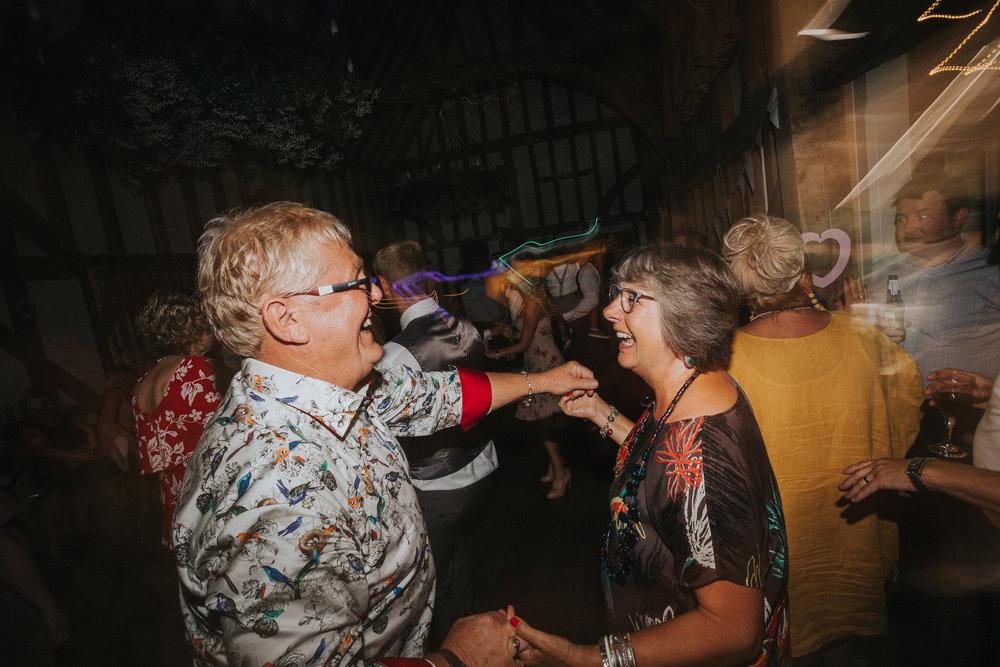 Gate Street Barn Wedding137.jpg