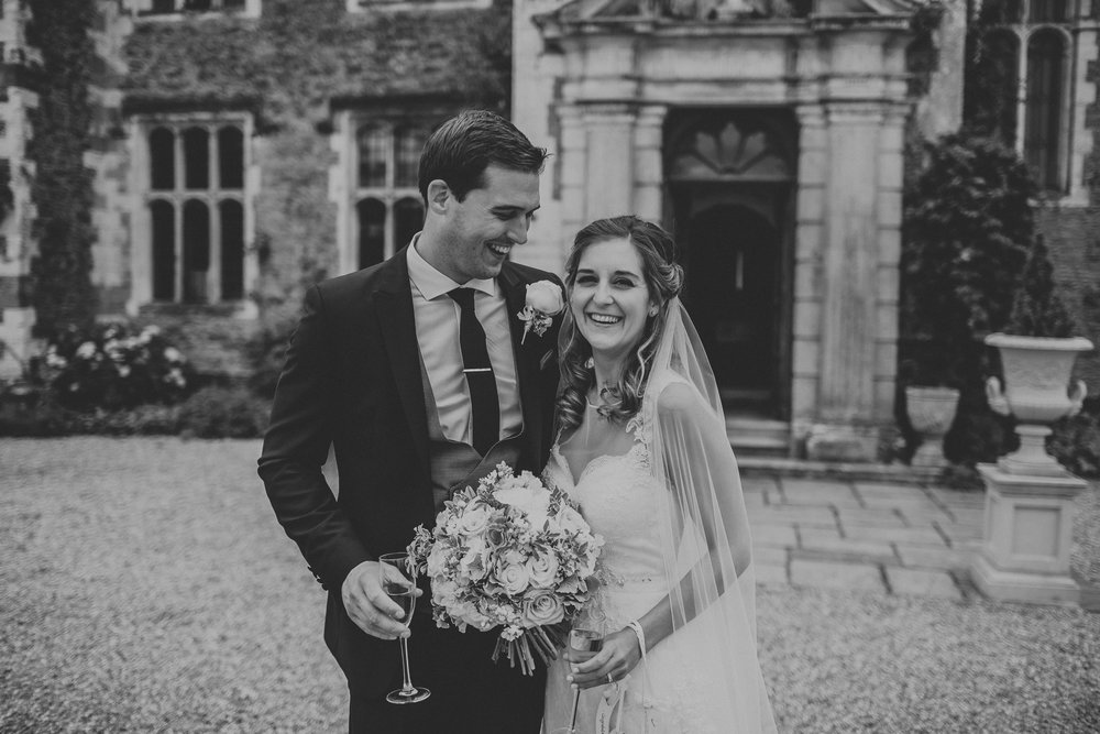 Loseley-Park-Wedding-Photography-Surrey079.jpg