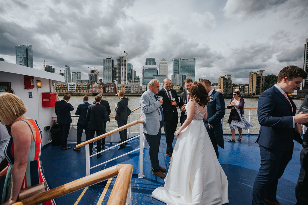 Trinity Buoy Wharf Wedding Photography105.jpg