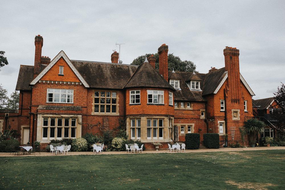 Cantley House Wedding Photography001.jpg