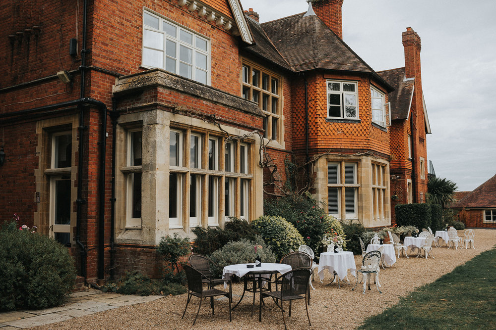Cantley House Wedding Photography002.jpg