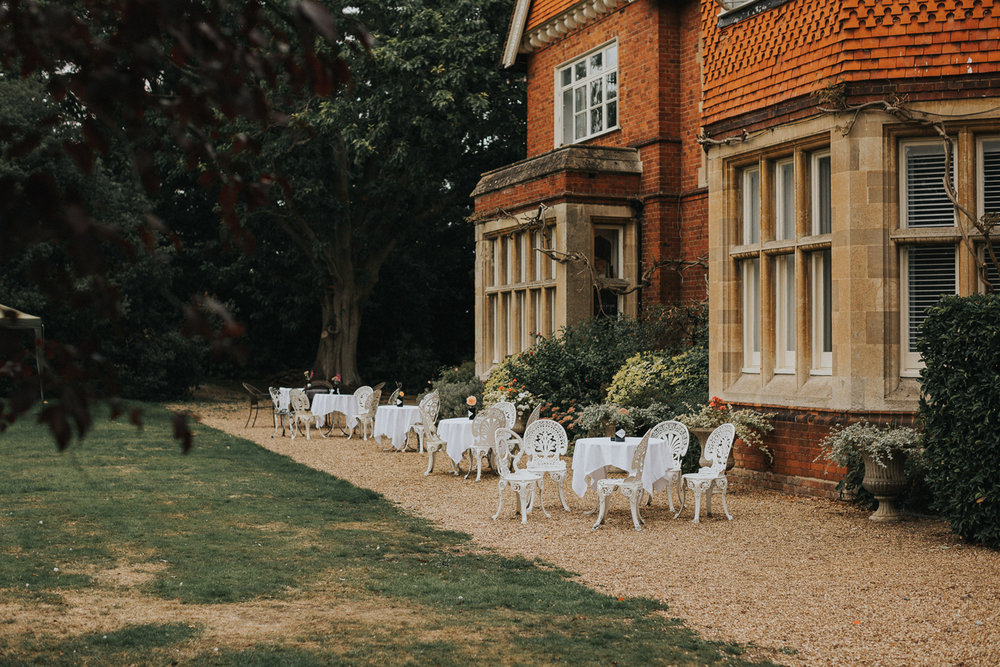 Cantley House Wedding Photography005.jpg