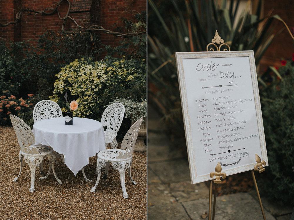 Cantley House Wedding Photography006.jpg