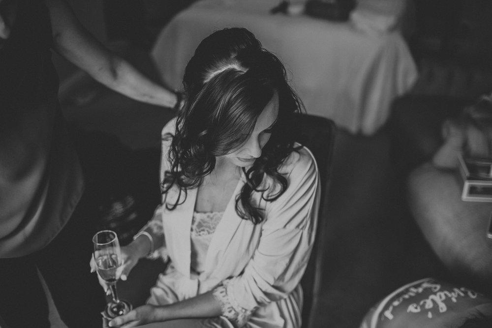 Cantley House Wedding Photography011.jpg