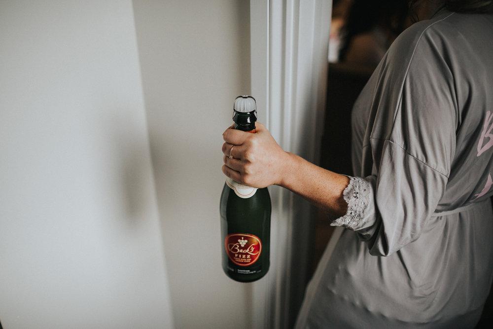 Cantley House Wedding Photography012.jpg