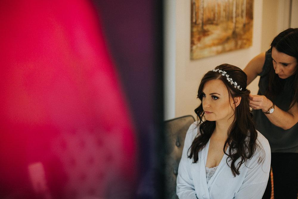 Cantley House Wedding Photography015.jpg