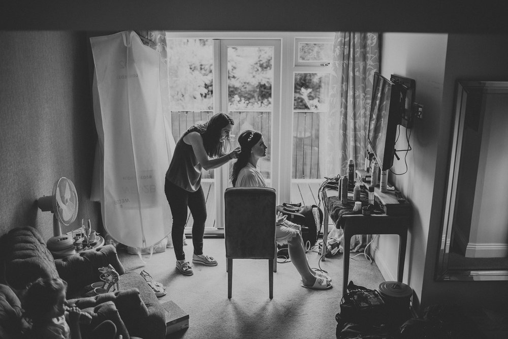 Cantley House Wedding Photography017.jpg