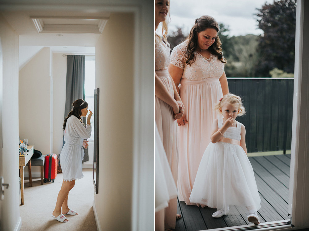Cantley House Wedding Photography020.jpg