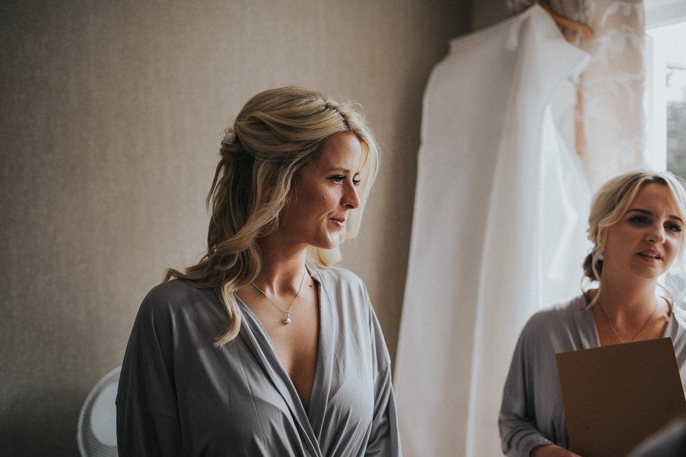 Cantley House Wedding Photography021.jpg
