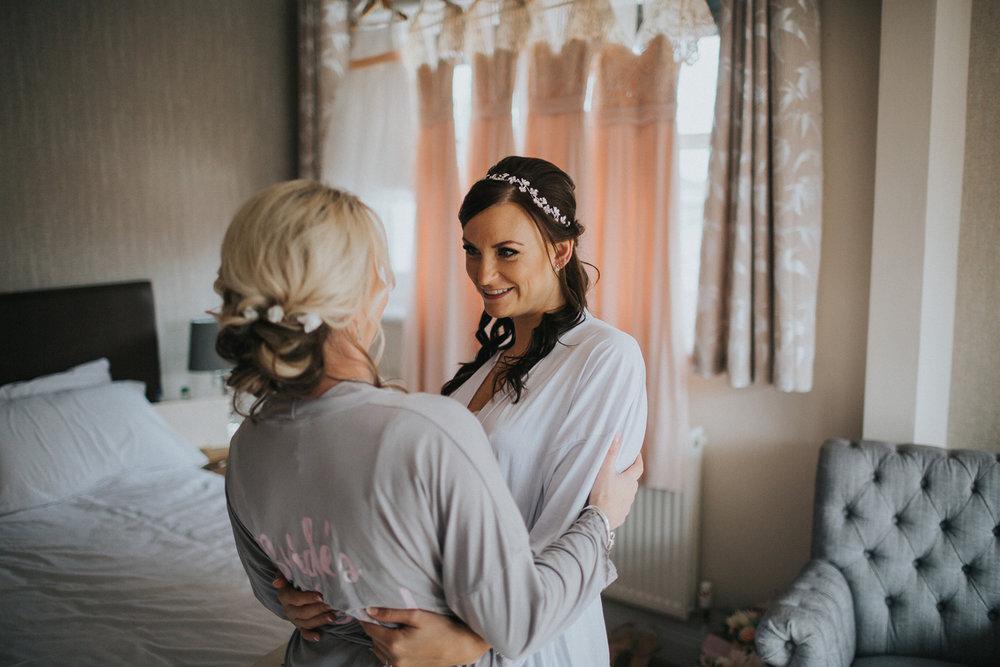 Cantley House Wedding Photography023.jpg