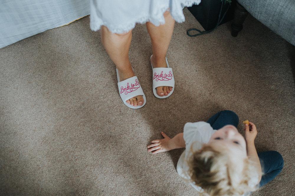 Cantley House Wedding Photography022.jpg