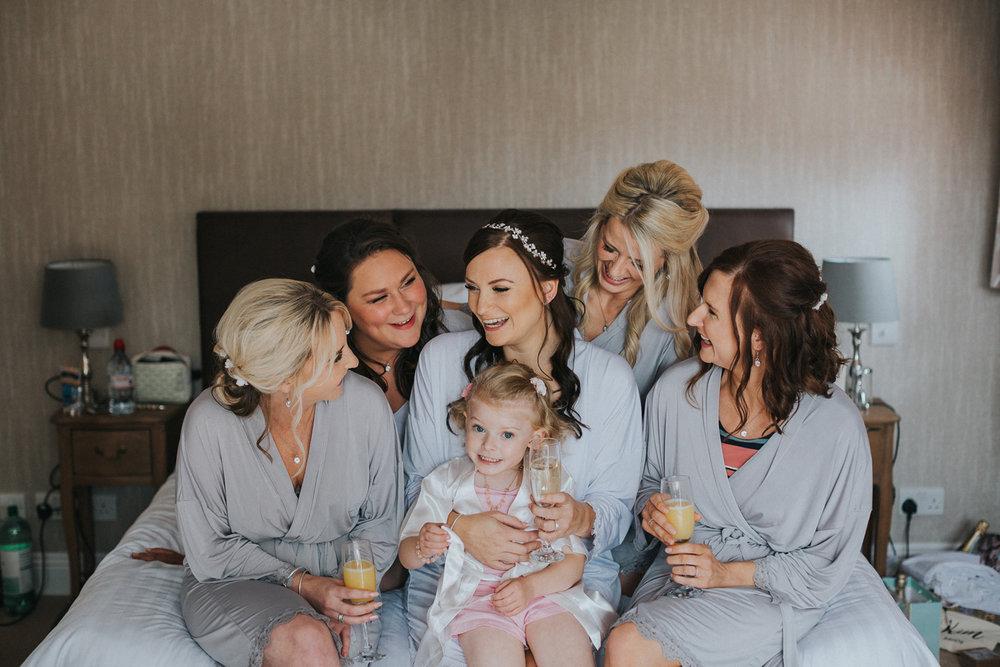 Cantley House Wedding Photography025.jpg