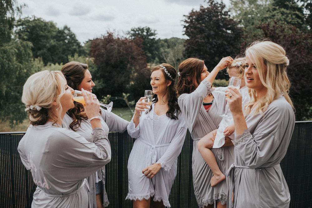 Cantley House Wedding Photography027.jpg
