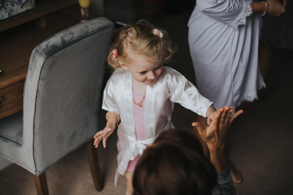 Cantley House Wedding Photography028.jpg