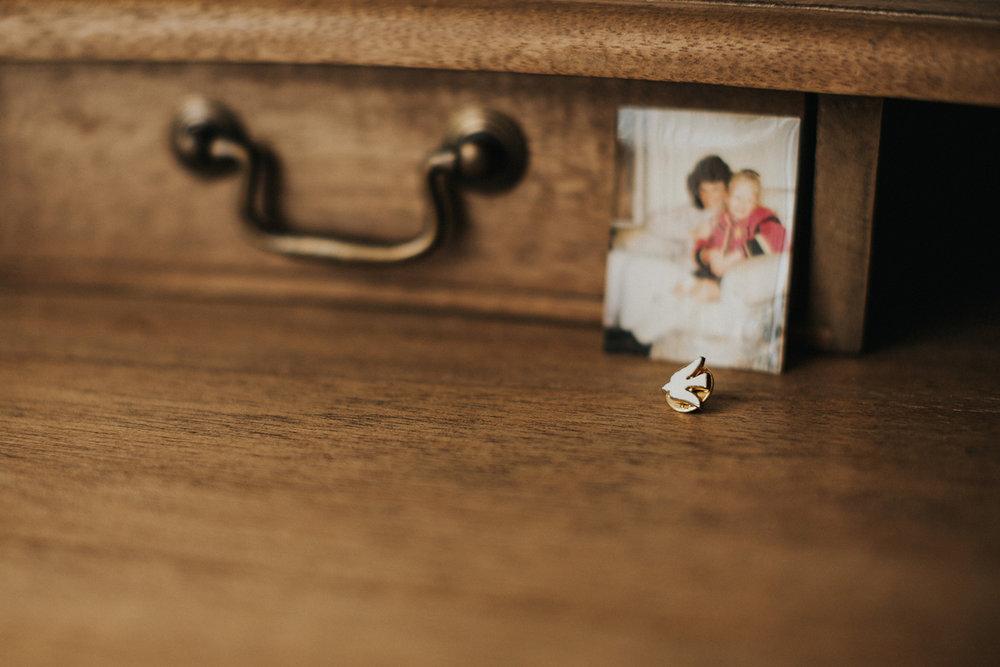 Cantley House Wedding Photography030.jpg