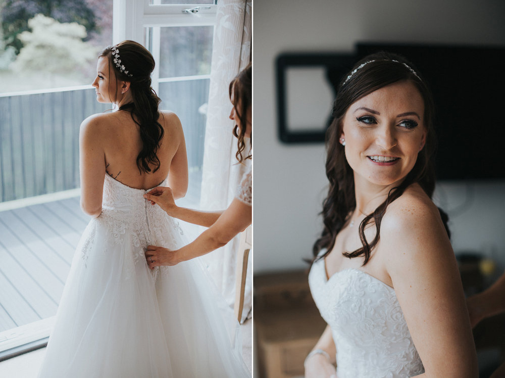 Cantley House Wedding Photography029.jpg