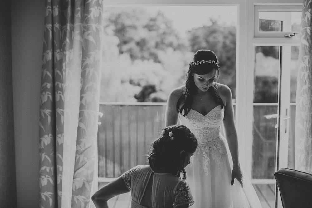 Cantley House Wedding Photography032.jpg