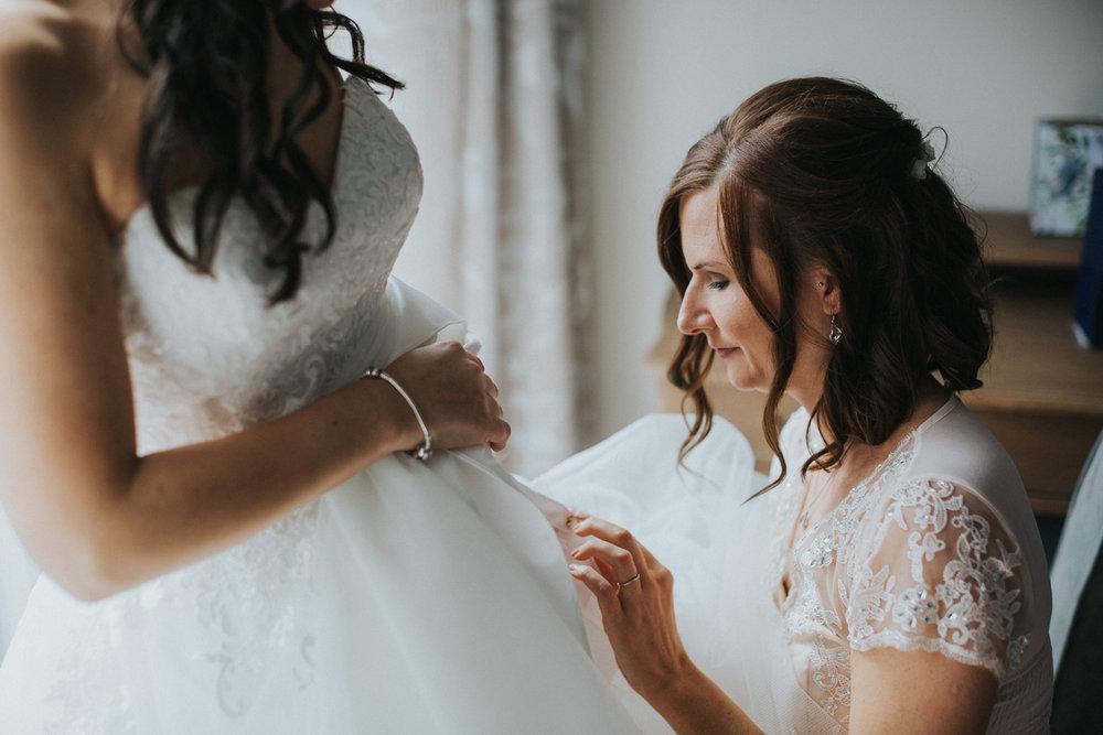 Cantley House Wedding Photography031.jpg