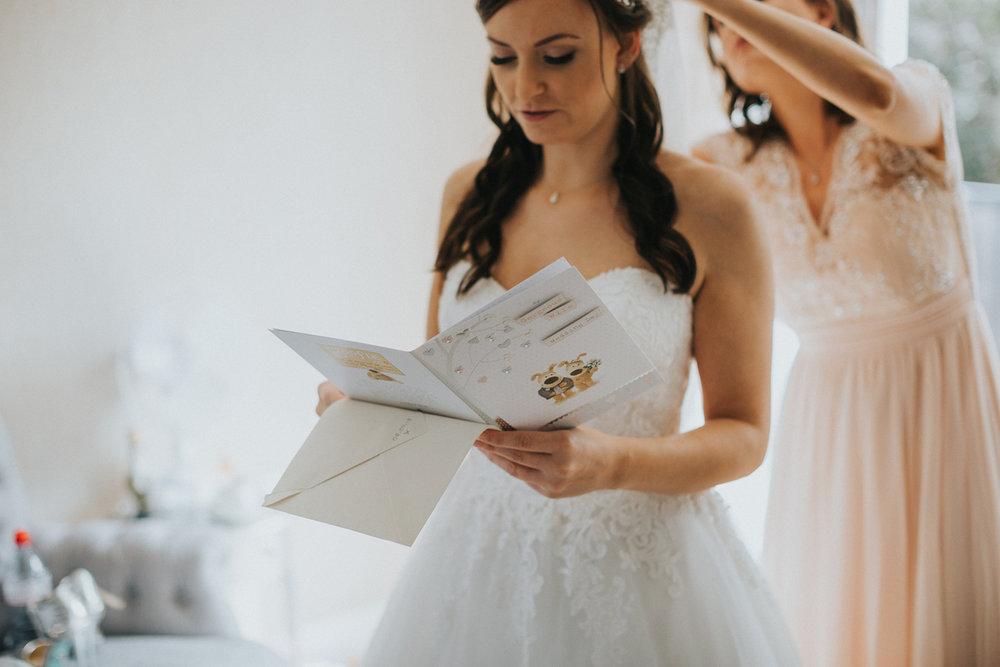 Cantley House Wedding Photography034.jpg