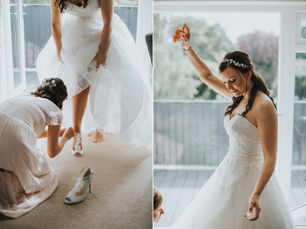 Cantley House Wedding Photography033.jpg