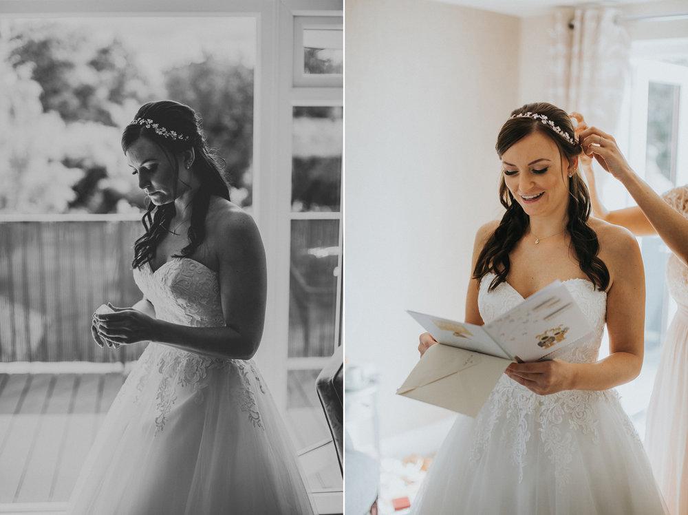 Cantley House Wedding Photography035.jpg