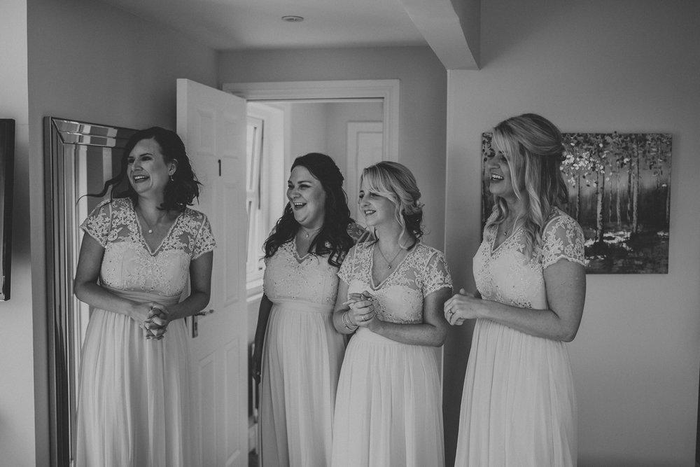 Cantley House Wedding Photography037.jpg