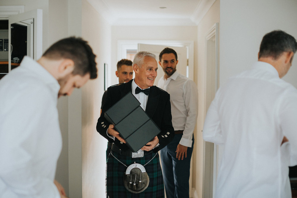 Cantley House Wedding Photography040.jpg