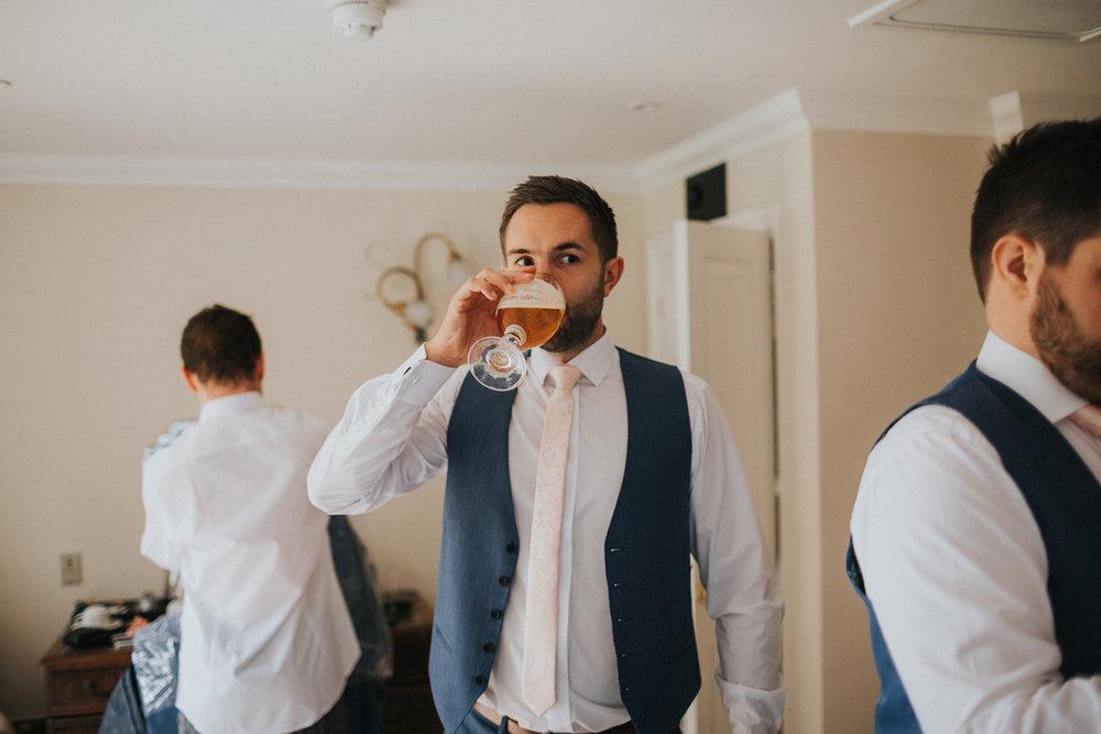 Cantley House Wedding Photography044.jpg